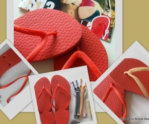 Suavesoles-Flip-Flops-change-straps-colours_thumb[2]